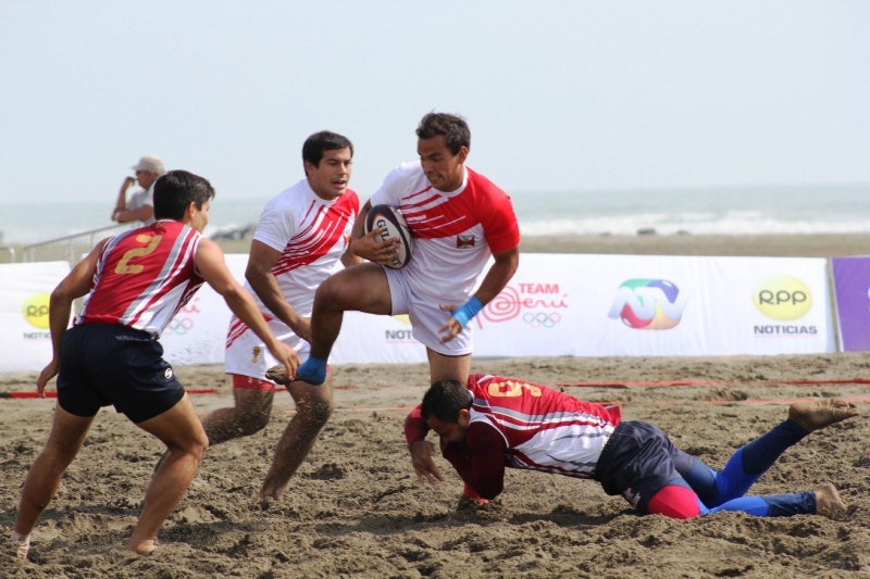 Rugby dia 2 (1)