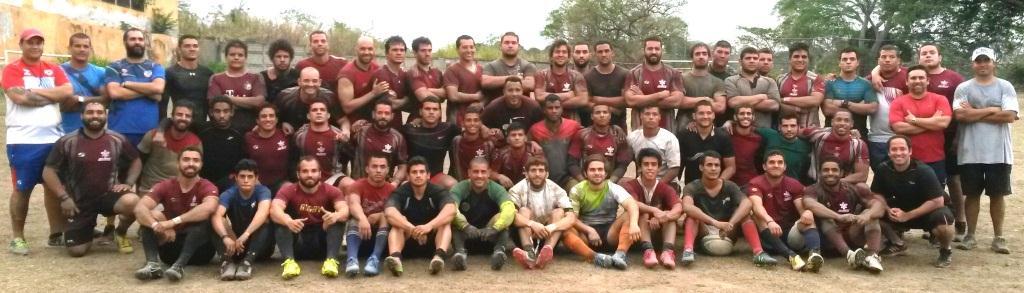 Modulo San Felipe (2)