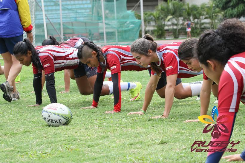 rugbyfem2