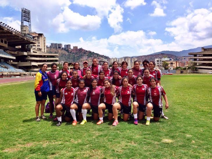 rugbyfem3