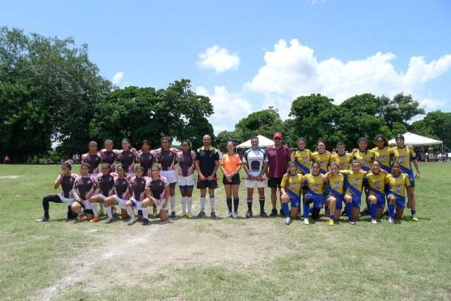 rugbyfinal