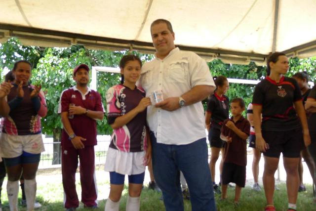 rugbyfinal3