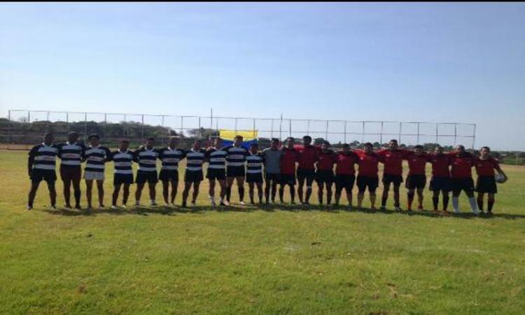 """Alcatraz RC campeón en torneo """"Los Llanos 2019"""""""